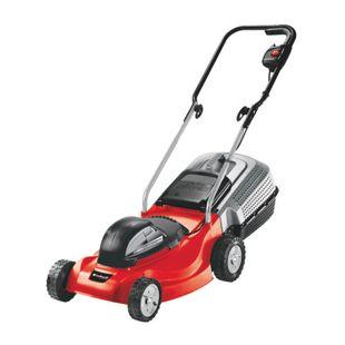 Einhell GC-EM 1437 Elektro-Rasenmäher