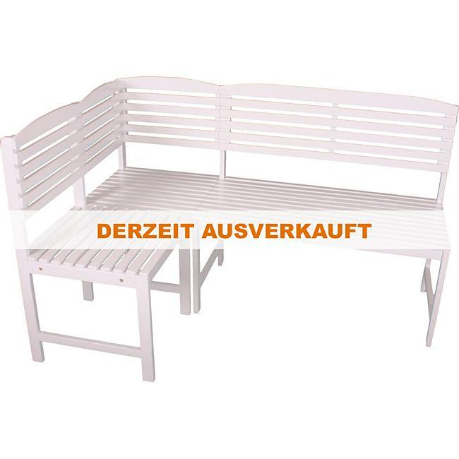 kleiner balkon als grandioses gartenparadies kleines. Black Bedroom Furniture Sets. Home Design Ideas