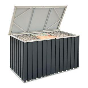 Tepro Metallgerätebox 135 x 70 cm