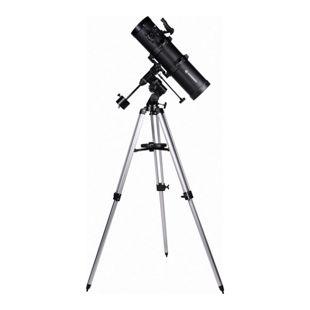 Bresser Spiegelteleskop 130/650 EQ2