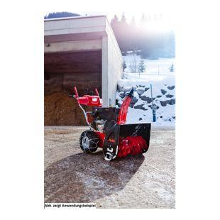AL-KO SnowLine 560 - 620 Schneeketten