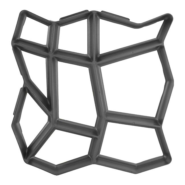 so geht s beton deko fix selbst gemacht gartenxxl ratgeber. Black Bedroom Furniture Sets. Home Design Ideas