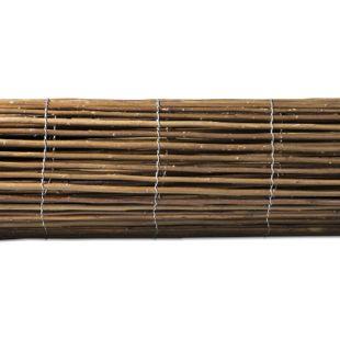 Windhager Willow Sichtschutzmatte 300 x 90 cm
