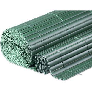 Windhager Kunststoffmatte 300 x 90 cm dunkelgrün