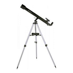 Bresser Stellar 60/800 AZ Linsenteleskop
