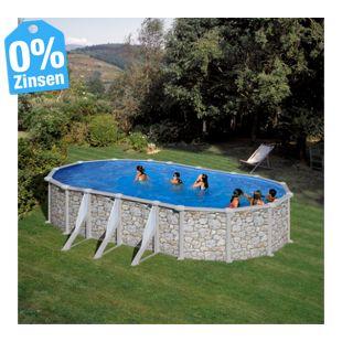 Pools online kaufen | GartenXXL.de