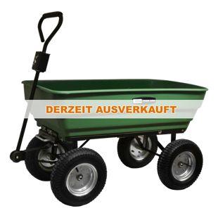 Güde GGW 300 Gartenwagen