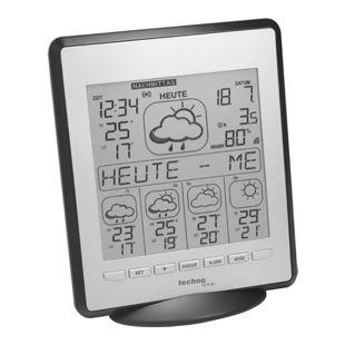 TechnoLine WD 9550 Landkreiswetterstation