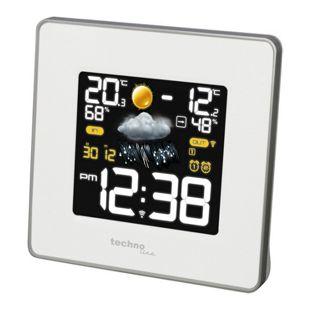 TechnoLine WS 6440 Premium-Wetterstation