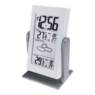 TechnoLine WS 9135 Wetterstation
