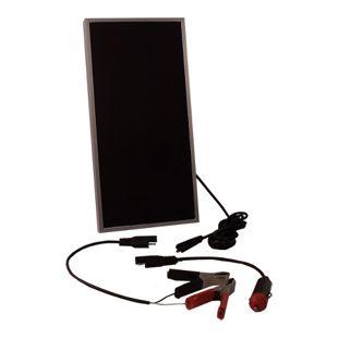 Mauk 1657 Batterie-Ladegerät 2,4 kW