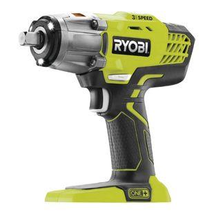 Ryobi R18IW3-0 Akku-Schlagschrauber 18 V ONE+