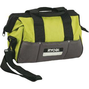 Ryobi UTB2 Nylon Werkzeugtasche