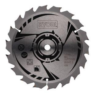 Ryobi CSB150A1 Kreissägeblatt 150 mm
