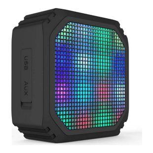iLuv AudMini Party Bluetooth Lautsprecher