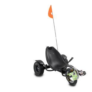 EXIT Triker Pro 50 black