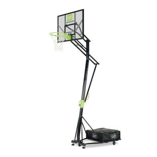 EXIT Galaxy Portable Basketballkorb