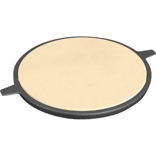 Tepro 8572 Pizzastein-Einleger