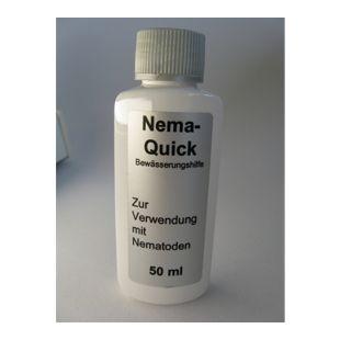 Nemaquick Bewässerungshilfe
