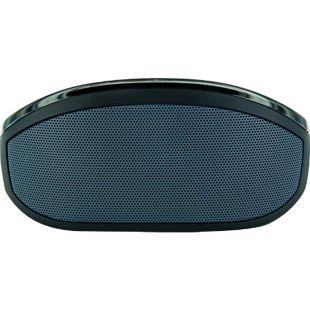 Schwaiger LS400BT 513 Bluetooth Lautsprecher