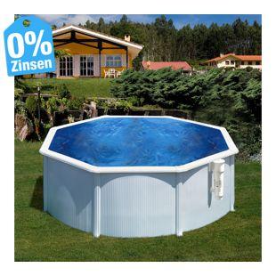 Pools online kaufen   GartenXXL.de