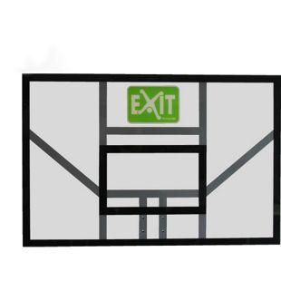 EXIT Galaxy Board (Polycarbonat)