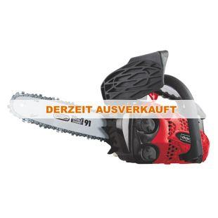 Scheppach CSP 2540 Benzin-Kettensäge