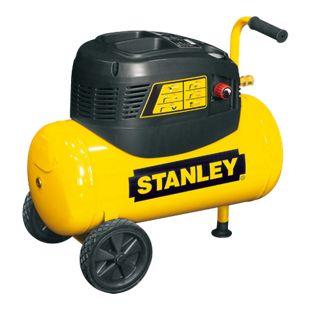 Stanley DN200/10/24 Kompressor