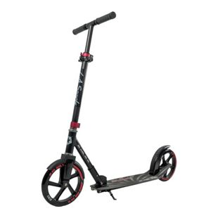 "L.A. Sports Scooter ""Urban 230 mm"""