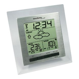 TechnoLine WS 9136-IT - Wetterstation