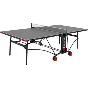 SPONETA S 3-80 e SportLine Outdoor-Tischtennis-Tisch grau