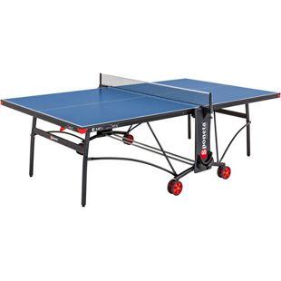 SPONETA S 3-87 i SportLine Indoor-Tischtennis-Tisch blau