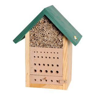 Dobar Maja Bienenhaus mit Beobachtungsschublade