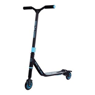 858 Jumpro®-Scooter SP-X-JS-BKB
