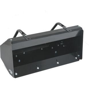 MTD Sammelbehälter für PS 700 Kehrmaschine