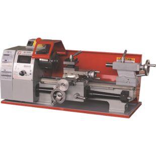 Holzmann ED300FD Tischdrehmaschine