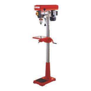Holzmann SB4116HN Ständerbohrmaschine 230 V