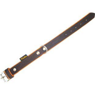 Heim Toskana Halsband 25 mm breit / 45 cm lang
