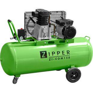 Zipper ZI-COM150 Kompressor