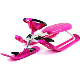 STIGA Snow Racer Color Pro Pink