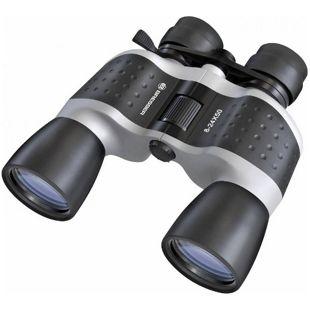 Bresser Zoom Fernglas 8-24 x50 Topas