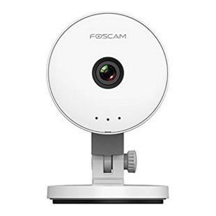Foscam C1 lite Indoor HD IP-Kamera