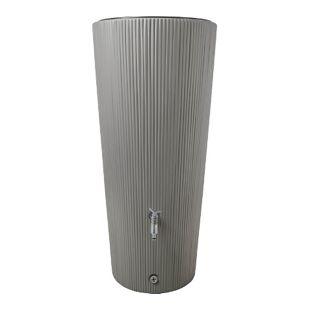 Garantia Linus 2in1 Regenwasserspeicher 220 L