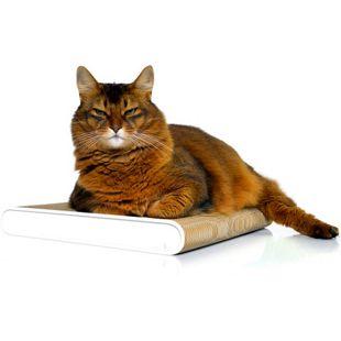 Cat-On Kratzpappe La Planche
