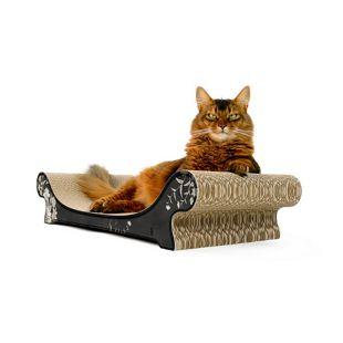 Cat-On Kratzpappe Le Canapé