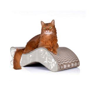 Cat-On Kratzpappe Kabou XL