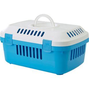 Heim Transportbox Pet Carrier