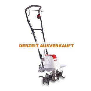 Ikra FEM 1500 Elektro-Bodenhacke