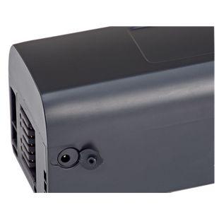 AEG Downtube Ersatzakku mit Gehäuse für Elektrofahrrad Li-Ionen 36V/ 13,0Ah