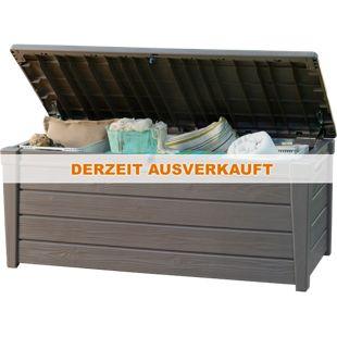 Keter Brightwood Box 455 Liter